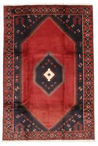 Kelardaszt Dywan 200X292 Orientalny Tkany Ręcznie (Wełna, Persja/Iran)
