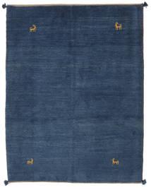 Gabbeh (Persja) Dywan 149X190 Nowoczesny Tkany Ręcznie (Wełna, Persja/Iran)