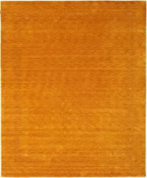 Loribaf Loom Beta - Złoty Dywan 240X290 Nowoczesny Pomarańczowy (Wełna, Indie)