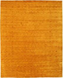 Loribaf Loom Delta - Złoty Dywan 240X290 Nowoczesny Pomarańczowy/Jasnobrązowy (Wełna, Indie)