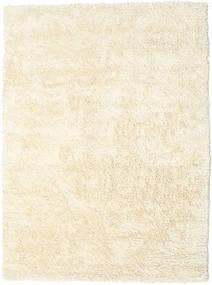 Stick Saggi - Off-White Dywan 210X290 Nowoczesny Tkany Ręcznie Beżowy/Biały/Creme (Wełna, Indie)