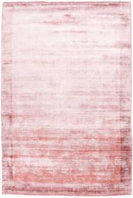 Highline Frame - Rose Dywan 170X240 Nowoczesny Jasnoróżowy/Beżowy ( Indie)