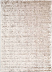 Crystal - Soft_Beige Dywan 240X340 Nowoczesny Biały/Creme/Jasnoszary ( Indie)