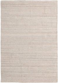 Dywan Zewnętrzny Petra - Beige_Mix Dywan 160X230 Nowoczesny Tkany Ręcznie Jasnoszary/Biały/Creme ( Indie)