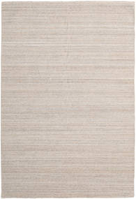 Dywan Zewnętrzny Petra - Beige_Mix Dywan 250X350 Nowoczesny Tkany Ręcznie Jasnoszary/Biały/Creme Duży ( Indie)