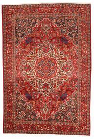 Baktjar Collectible Dywan 212X311 Orientalny Tkany Ręcznie (Wełna, Persja/Iran)