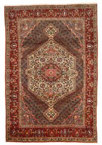 Baktjar Collectible Dywan 215X315 Orientalny Tkany Ręcznie (Wełna, Persja/Iran)
