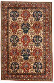 Baktjar Collectible Dywan 207X315 Orientalny Tkany Ręcznie (Wełna, Persja/Iran)