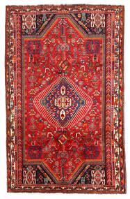 Sziraz Dywan 171X272 Orientalny Tkany Ręcznie (Wełna, Persja/Iran)