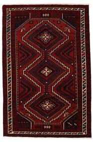 Lori Dywan 175X265 Orientalny Tkany Ręcznie (Wełna, Persja/Iran)