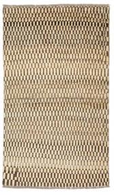 Moroccan Berber - Afghanistan Dywan 88X153 Nowoczesny Tkany Ręcznie (Wełna, Afganistan)
