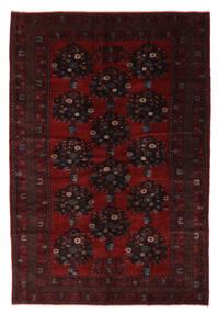 Beludż Dywan 205X300 Orientalny Tkany Ręcznie (Wełna, Afganistan)