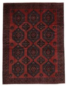 Beludż Dywan 318X410 Orientalny Tkany Ręcznie Duży (Wełna, Afganistan)