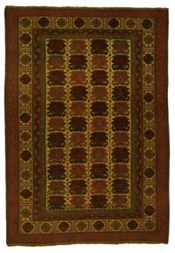 Golbarjasta Kilim Dywan 180X262 Orientalny Tkany Ręcznie (Wełna, Afganistan)