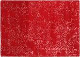 Orient Express - Czerwony