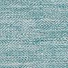 Diamond Wełna - Niebieski