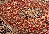 Perskie tradycyjne